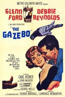 The Gazebo on-line gratuito