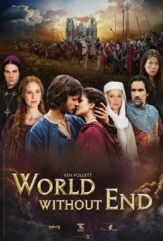 World Without End online streaming