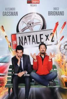 Ver película Un Natale per due