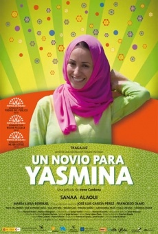 Ver película Un novio para Yasmina