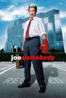 Joe Somebody on-line gratuito