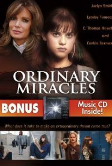 Ordinary Miracles on-line gratuito