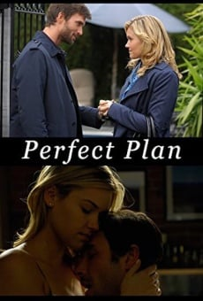 Perfect Plan online free