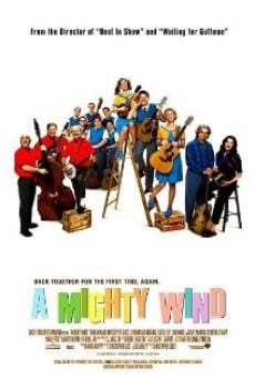 A Mighty Wind on-line gratuito