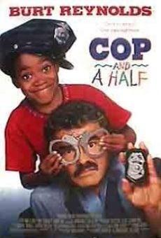 Ver película Un policía y pico