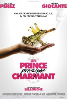 Watch Un prince (presque) charmant online stream
