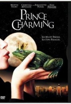 Prince Charming online streaming