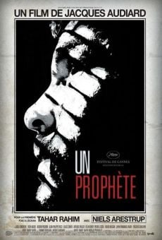 Un prophète on-line gratuito