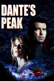Dante's Peak - La furia della montagna online