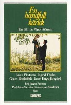 Ver película Un puñado de amor