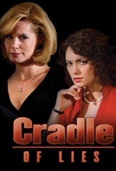 Cradle of Lies on-line gratuito