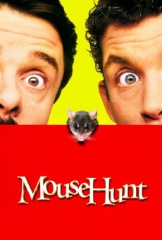 Mouse Hunt on-line gratuito
