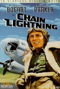 Chain Lightning on-line gratuito