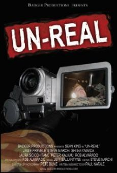 Un-Real online free