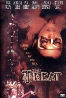 The Treat online