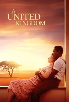 A United Kingdom on-line gratuito