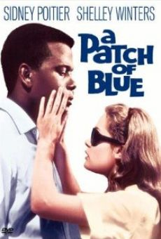 A Patch of Blue on-line gratuito