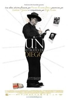 Ver película Un retrato de Diego