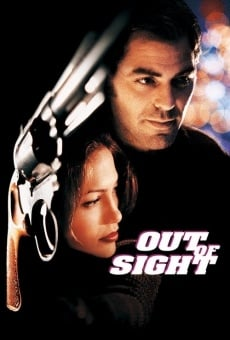 Out of Sight Online Free