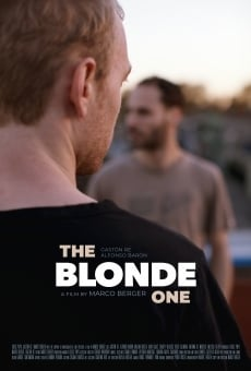 The Blonde One en ligne gratuit