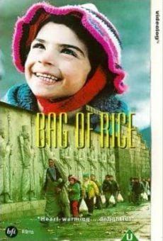 Película: Un saco de arroz