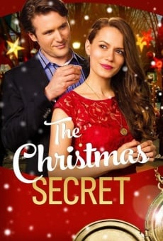 The Christmas Secret online free