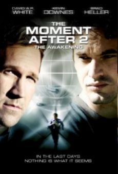 The Moment After 2: The Awakening on-line gratuito