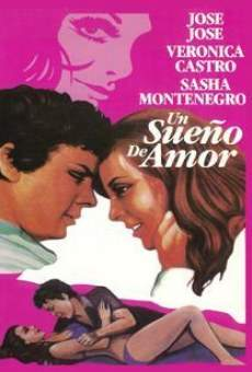 Ver película Un sueño de amor