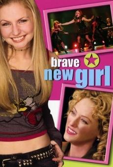 Brave New Girl on-line gratuito