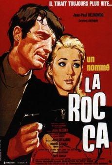 Ver película Un tal La Rocca
