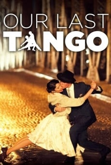 Un ultimo tango online streaming