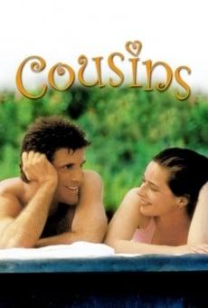 Cousins streaming en ligne gratuit