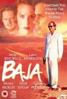 Baja online