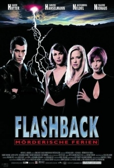 Watch FlashBack Mörderische Ferien online stream