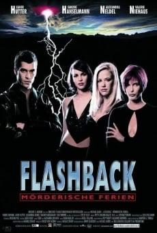 FlashBack Mörderische Ferien on-line gratuito