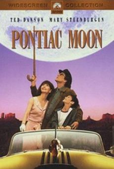Pontiac Moon on-line gratuito