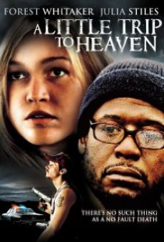 A Little Trip to Heaven online streaming