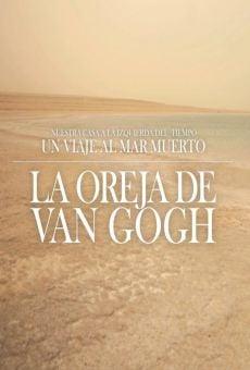 Ver película Un viaje al Mar Muerto