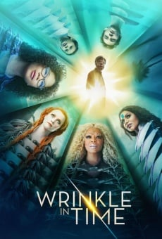 A Wrinkle in Time online free