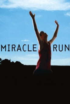 Miracle Run on-line gratuito