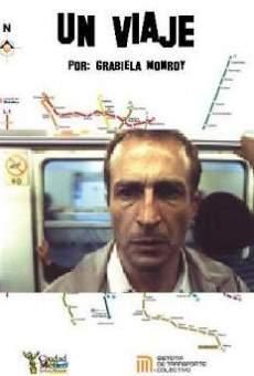 Película: Un viaje