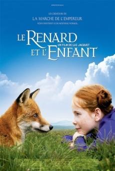 Ver película Una amistad inolvidable