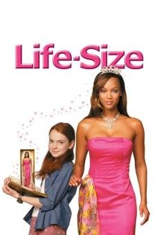 Life-Size on-line gratuito