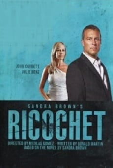 Ricochet on-line gratuito