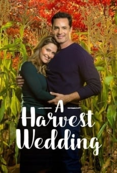 A Harvest Wedding gratis