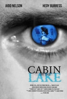 Cabin by the Lake online