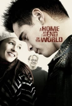 A Home at the End of the World on-line gratuito