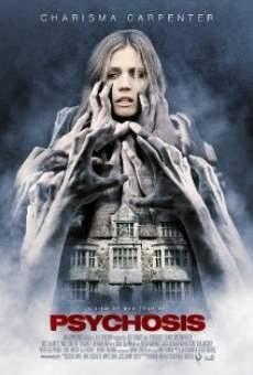 Ver película Una casa en las afueras