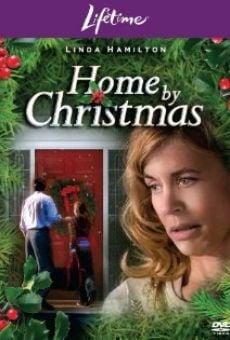 Home by Christmas on-line gratuito