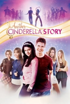Another Cinderella Story online streaming